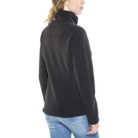 Patagonia Classic Synchilla Jacket Dam Black